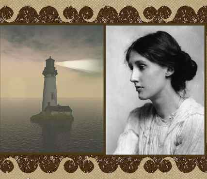 virginia woolf s to the lighthouse and 326 quotes from to the lighthouse: 'what is the meaning of life that was all- a simple question one that tended to close in on one with years, the grea.