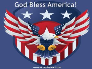 god-bless-america-nov-7th-2016